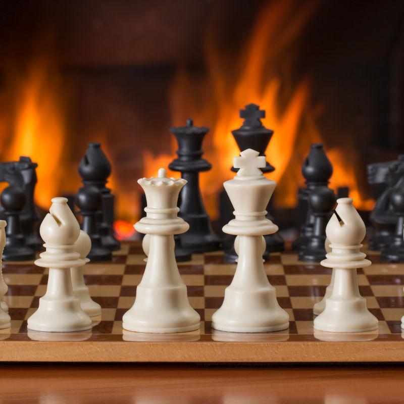 Vermogensbeheer/Estate Planning