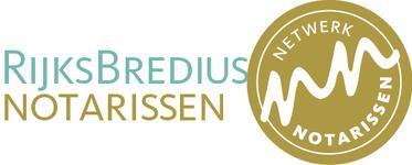 RijksBredius Notarissen